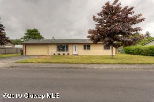 20 SW Elm Ave, Warrenton, OR 97103