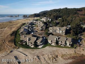 452 Breakers Point Condo, #452, Cannon Beach, OR 97110