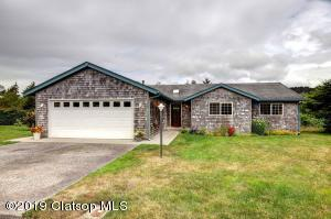 552 Vine Maple Ct, Cannon Beach, OR 97110