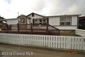 651 S Lincoln St, Seaside, OR 97103