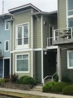 2930 Expedition Ln, Astoria, OR 97103