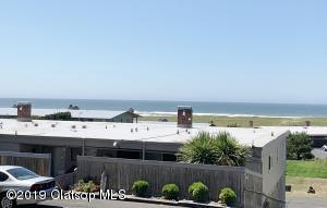 Pacific Palisades, #464, Gearhart, OR 97138
