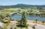 Lot 1 Riverview Meadows LN, Nehalem, OR 97131