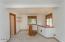 455 County Rd, Manzanita, OR 97130