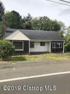 1307 S Main Ave, Warrenton, OR 97146