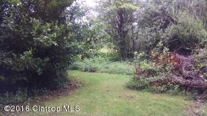 Lot 4 First Street, Nehalem, OR 97131