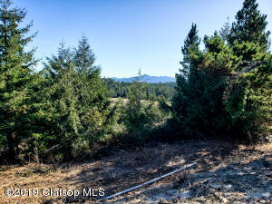 Ridge Dr, Lot 11300, Manzanita, OR 97130