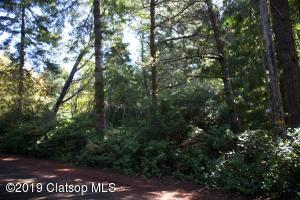 Lot 8 Knobcone Lane, Manzanita, OR 97130