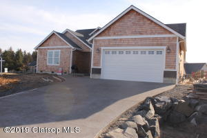 599 Daly Lane, Gearhart, OR 97138