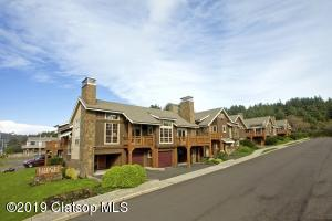 132 Surfcrest, C1-K, Cannon Beach, OR 97110