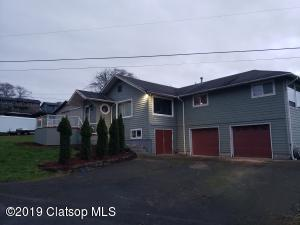 35184 Orchard Ln, Astoria, OR 97103