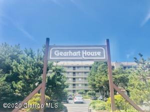 611 Gearhart House, Gearhart, OR 97138