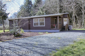 413 Kimberly Ct, Cannon Beach, OR 97110