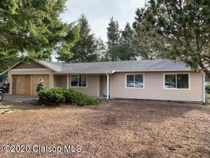 91889 Ridge Rd, Warrenton, OR 97146