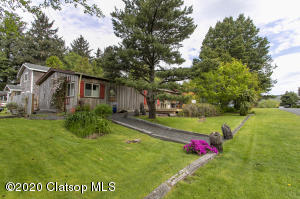 431 Crescent Court, Cannon Beach, OR 97110
