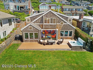 1860 Pacific ave, Cannon Beach, OR 97110
