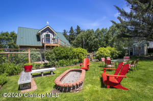 657 3rd, Gearhart, OR 97138