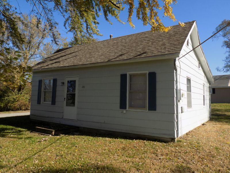Residential for sale –  Carrollton,