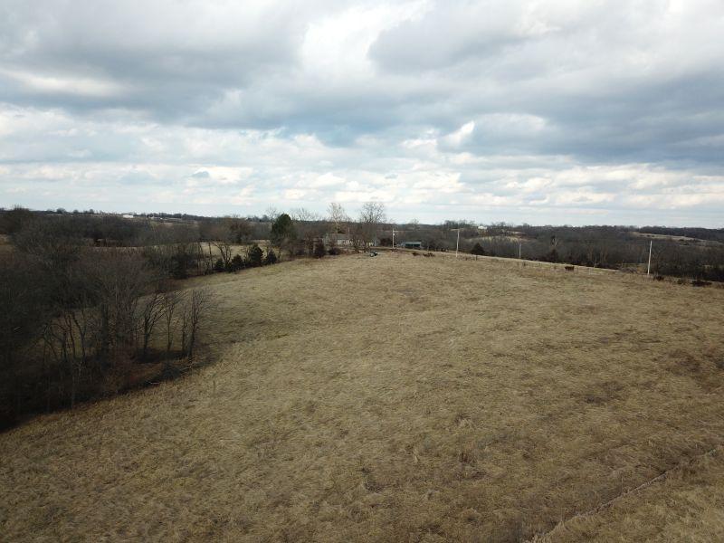 Farm/Ranch/Land for sale –   CR 270   De Witt, MO