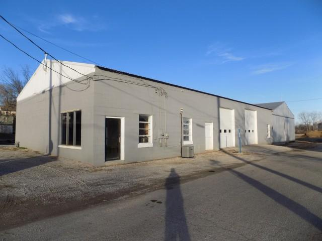 Commercial for sale –  Carrollton,