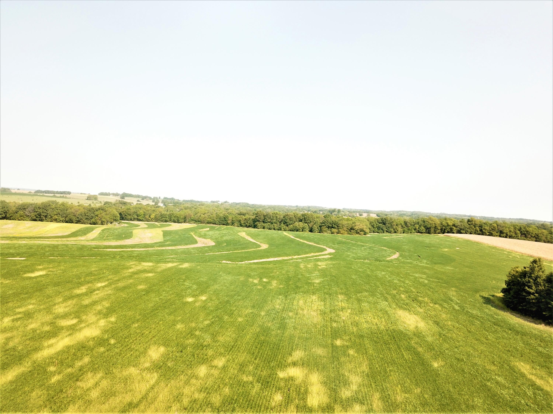 Farm/Ranch/Land for sale –  Bogard,