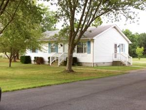 27956 Turpin Rd, Marion, MD 21838