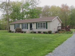 6922 Charles Cannon Rd, Marion, MD 21838