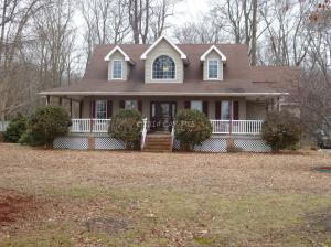 35484 Poplar Neck Rd, Willards, MD 21874