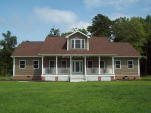23049 Capitola Rd, Tyaskin, MD 21865