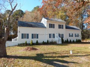 29805 Lovers Ln, Marion, MD 21838