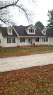 5625 Morris Rd, Pittsville, MD 21850