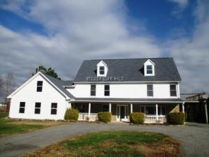 37000 Purnell Crossing Rd, Willards, MD 21874
