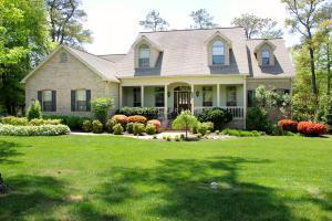 1012 Schumaker Woods Rd, Salisbury, MD 21804