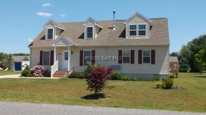 2233 Waterview Dr, Nanticoke, MD 21840
