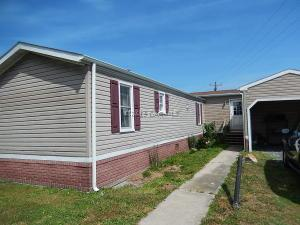 4981 Whites Rd, Marion, MD 21838