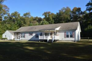 35354 Poplar Neck Rd, Willards, MD 21874