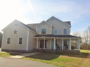 34730 Poplar Neck Rd, Pittsville, MD 21850