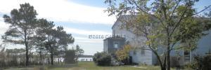 3643 Williams Point Rd, Marion, MD 21838