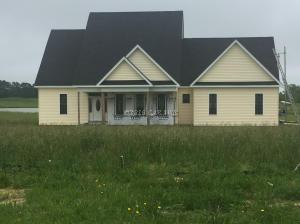 8232 Sea Biscuit Rd, Snow Hill, MD 21863