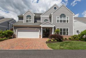 5394 Cherry Hill Ln, Salisbury, MD 21801
