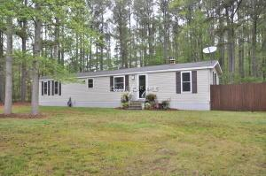 29706 Marumsco Rd, Marion, MD 21838