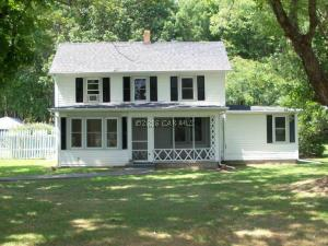 6626 Crisfield Hwy, Marion, MD 21838