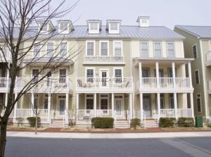 18 Beach Walk Ln, Lut-X, Ocean City, MD 21842