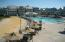 1 Fountain Dr, 3c, Ocean City, MD 21842