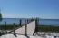 2 E Fountain Dr, 2d, Ocean City, MD 21842