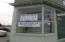 420 E Church St, Salisbury, MD 21804
