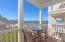 5 Beach Side Mews, Lus-Ac, Ocean City, MD 21842