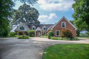 26593 Riverbank Rd, Salisbury, MD 21801