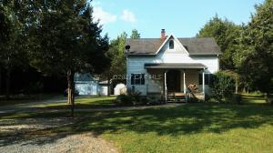 23453 Capitola Rd, Tyaskin, MD 21865