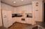 6 Sunset Island Dr, Lug-Au, Ocean City, MD 21842